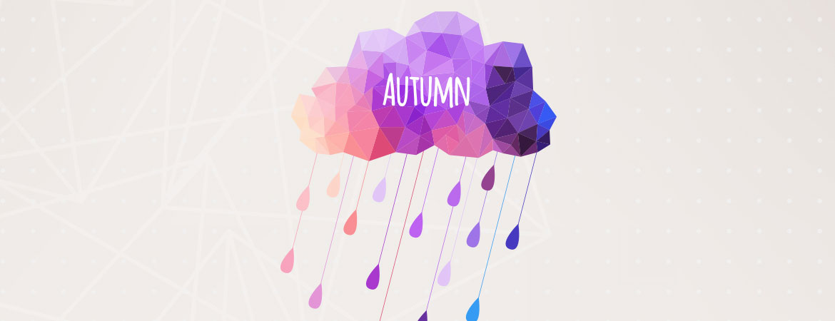 How to Autumn Clean Your Design Career?